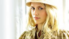 Cute Teresa Palmer 29876