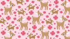 Cute Tumblr Wallpaper 24502