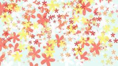 Cute Tumblr Wallpaper 24503