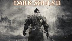 Dark Souls 2 14160