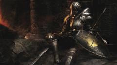 Dark Souls 2 14163
