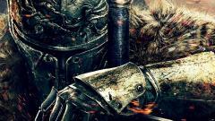 Dark Souls 2 14170