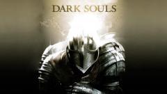 Dark Souls 2 14174