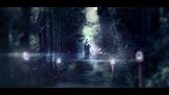 Dark Souls 2 14175