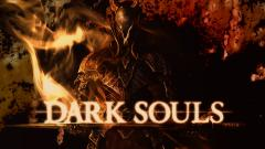 Dark Souls Wallpaper 35350