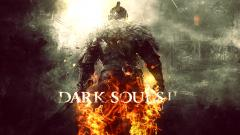 Dark Souls Wallpaper 35353