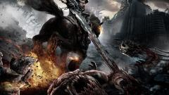 Darksiders Wallpaper 24694
