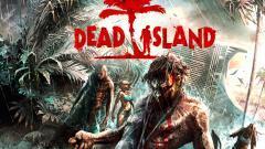 Dead Island Wallpaper 27191
