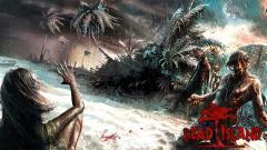 Dead Island Wallpaper 27192