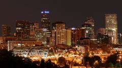 Denver 18043