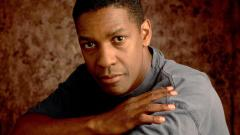 Denzel Washington Wallpaper 35146