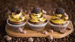 Dessert Pictures 40357