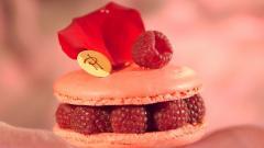 Dessert Wallpapers 40343