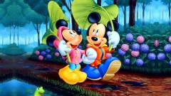 Disney Screensavers 21695
