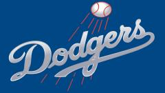 Dodgers Wallpaper 13507