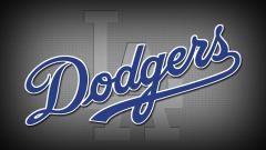 Dodgers Wallpaper 13509