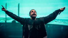 Drake 24214