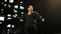 Drake HD 24215