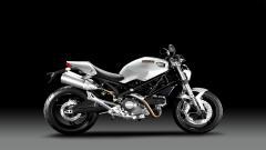 Ducati 22381