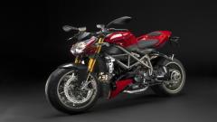 Ducati 22385