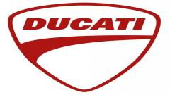 Ducati Logo Wallpaper 22377