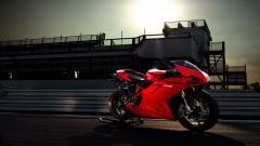 Ducati Wallpaper 22373