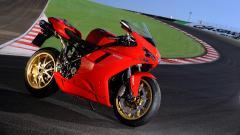 Ducati Wallpaper 22374