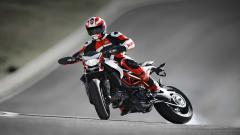 Ducati Wallpaper 22386