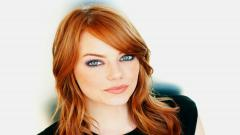 Emma Stone Background 26706