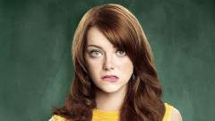 Emma Stone Wallpaper 26694
