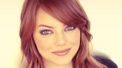 Emma Stone Wallpaper 26697