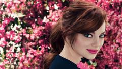 Emma Stone Wallpaper 26703