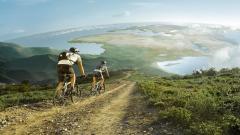 Fantastic Bike Wallpaper 34850