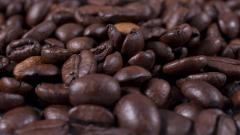 Fantastic Coffee Beans Wallpaper 42414