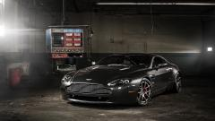 Fantastic Maserati Wallpaper 35376