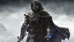 Fantastic Shadow of Mordor Wallpaper 40675