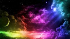 Fantasy Background Images 26866