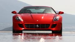 Ferrari 599 HD 40597