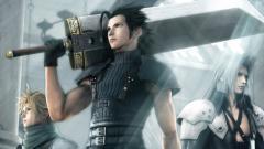 Final Fantasy 10925