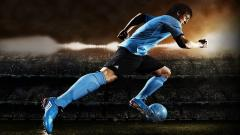 Football Wallpaper 14299