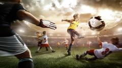 Football Wallpaper 14305