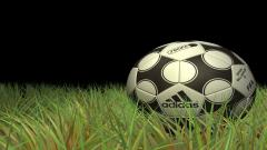 Football Wallpaper 14307