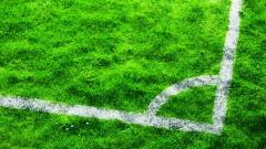 Football Wallpaper 14309