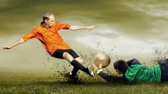 Football Wallpaper 14310