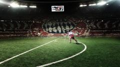 Football Wallpaper 14311