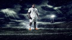 Football Wallpaper 14316