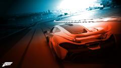Forza 27617