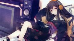 Free Anime Screensavers 21701