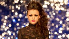 Free Cher Lloyd Wallpaper 20887