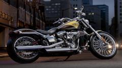 Free Harley Davidson Wallpaper 16884